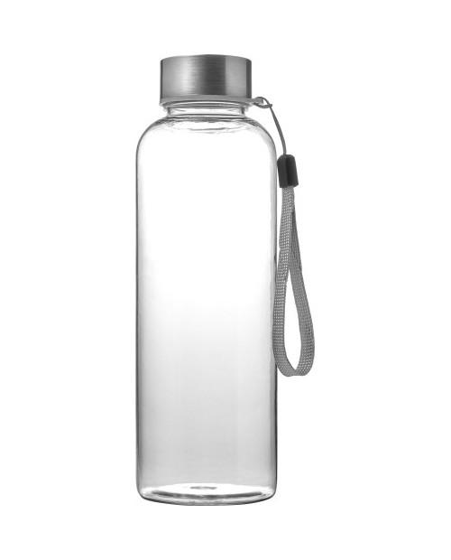 Bottiglia in Tritan