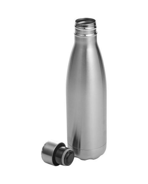 Thermos in accaio inossidabile, capacità 500 ml