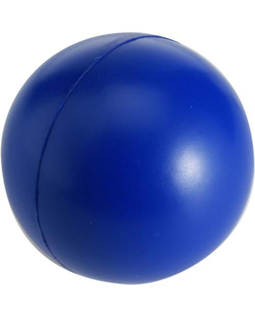 Antistress palla