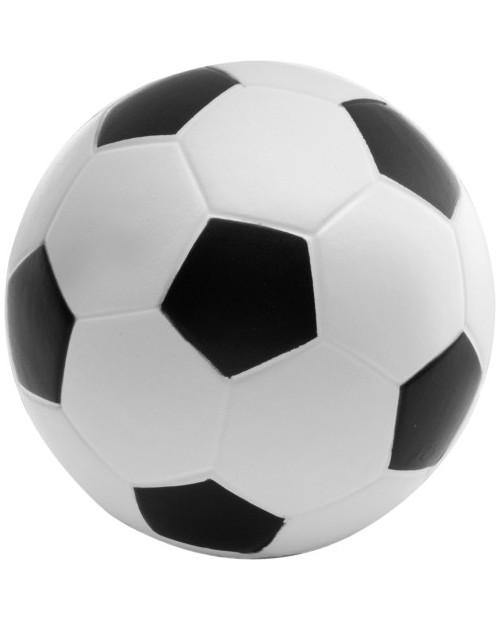 Antistress palla calcio