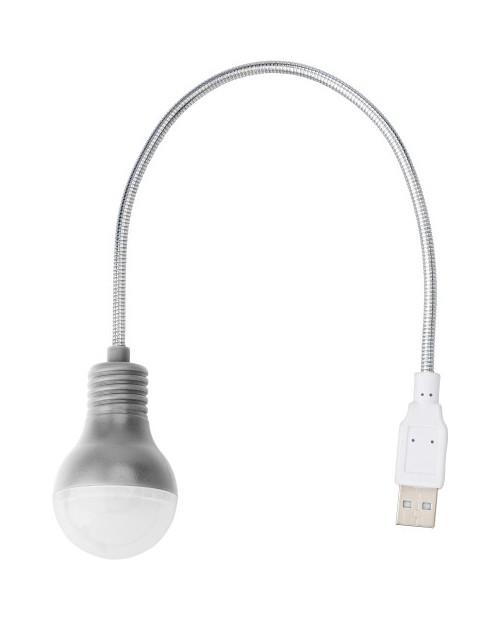 Luce USB per computer portatile
