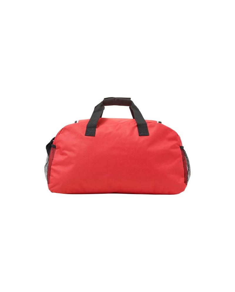 low priced 90466 eaaa0 Borsone sportivo/viaggio