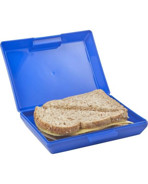 Lunchbox in plastica