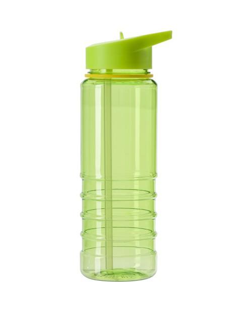 Bottiglia in Tritan (700 ml)