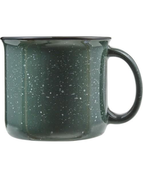 Tazza in ceramica vintage (450 ml)