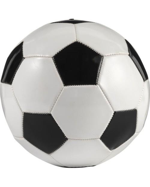 Palla da calcio in PVC
