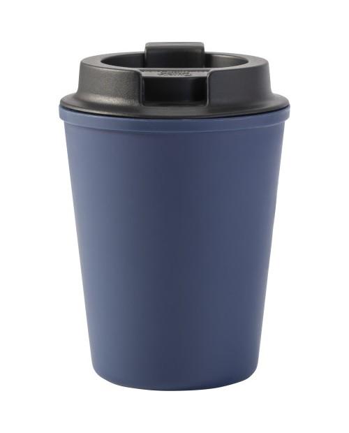 Tazza da viaggio in plastica (350 ml)