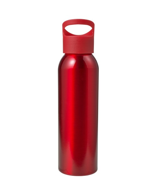 Borraccia in alluminio (650 ml)