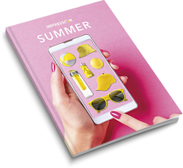 Catalogo Impression Summer 2019