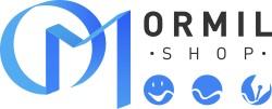 Ormil